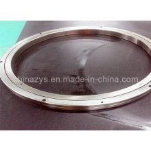 Roulement à rouleaux croisés Zys Crb80070 fabriqué en Chine