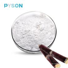 Policosanol 95% GC Powder
