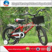 Велосипед Kid участвуя в гонке / импортированные велосипеды от Кита Пзготовителей