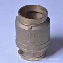 brass check valve 8511034