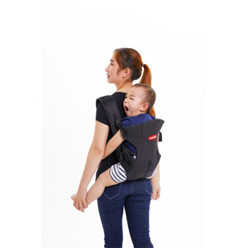 Популярные Baby Toddler Carrier