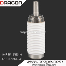 12kv vacuum interrupter manufacturer vacuum circuit breaker parts 101F