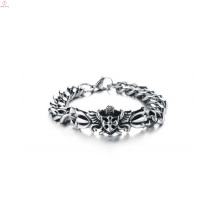 Cheap silver chain bracelet,personalized bracelets,handmade bracelet