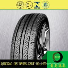 Best sale Truck Tires 175/70R13