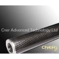 rodillo de fibra de carbono eje de fibra de carbono moldeo de fibra de carbono Skype: zhuww1025 / WhatsApp (móvil): + 86-18610239182