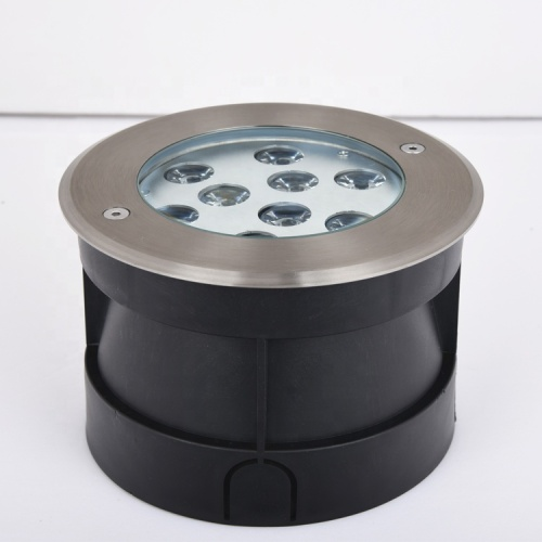 LED Einbauleuchte Led Underwater Pool Light