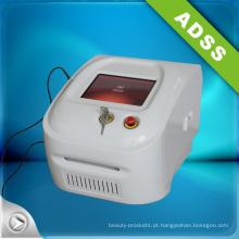 Máquina de remoção vascular de remoção de pigmento idade (VR2013)