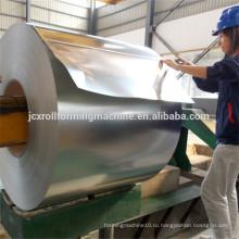 10t стальной катушечный расширитель высокого качества