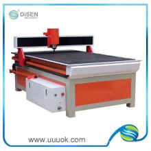 High-Speed Werbung CNC-Fräser
