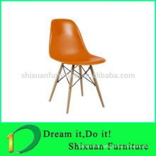 2015 CHINA HOT SALE BEAUTIFUL REST CHAIR