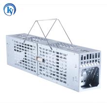 Cage de hamster de piège vivant sans cruauté animale