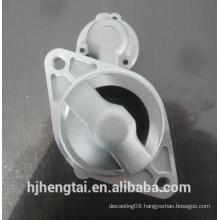 used auto parts starter parts