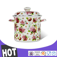 Enamelware facial steamer sell beauty products online