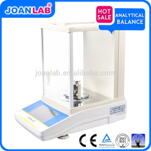 JOAN Lab Hot Sale 0.1mg Balanço Analítico