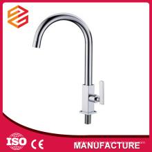 conception robinets de cuisine mélangeurs robinets cuivre eau crémaillère robinet de cuisine