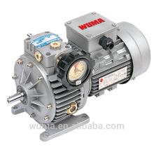 Réducteur de prix attrayant avec moteur