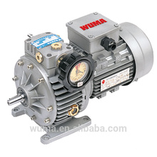 Attractive Price Reducer With Motor