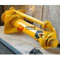 Pompe de boue submersible verticale Fy Series