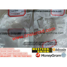 Arimidex Serm Raw Anastrozol Antiöstrogen Pulver Bodybuilding Quelle