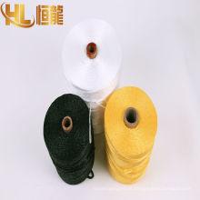 1mm ~ 5mm la mejor cuerda de cuerda de guita de la fábrica