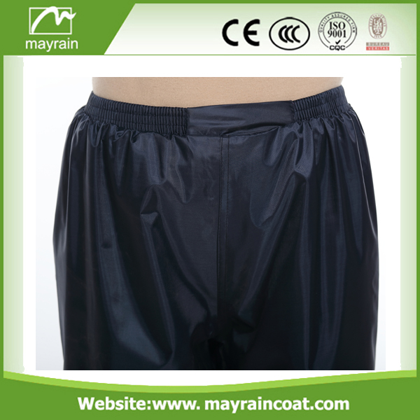 Adult Polyester Pants