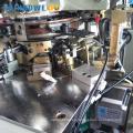 Precio de la máquina calcetines automáticos 3D para la venta