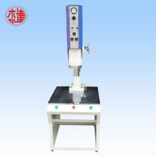 15KHz 20KHz Ultrasonic welding machine