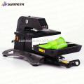Dye Sublimation Digital Printer Printing Machine