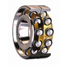 front wheel bearing tool radial ball bearing ball bearing shaft