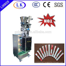 Automatic 5g stick sugar packing machine