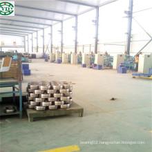 for CNC Machine Spherical Roller Bearing SKF NSK 24015 24018 24020 24022 24024 24026 24028 24030 24032 24034