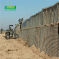 Military+wall+hesco+barrier+for+sale