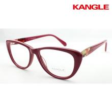 laminate acetate optical frame wholesale eyeglasses wenzhou factory eyeglass frames