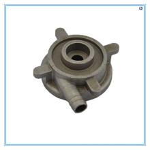 Stainless Steel Precision Casting for Mechanical Processing Parts