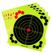 GIBBON Bow Hunting Shooting Practice Training