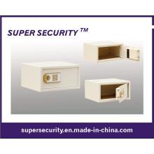 Electrronic Safe pour Accueil & Hotel (SJD20)