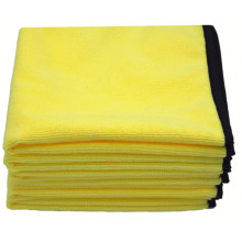 Cleaning Products for Auto Car Microfiber Towel