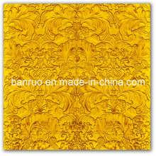 Panneau mural Banruo pour décoration exquise