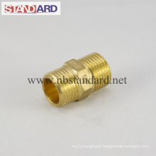 Equal Male Thread Fitting