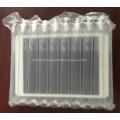 Column air packaging for Ipad Mini