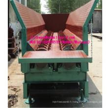 Machine d'épluchage de bois de débaraveur à vendre