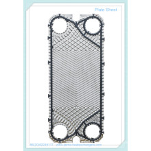 Replacement Gea Plate Heat Exchanger Gasket