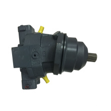 Rexroth A6VE A6VE28 A6VE28EP Series Hydraulic Piston Motor A6VE28EP2/63W-VAL0200PB
