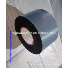 High-Density-Polyethylen-Folie Gummi Asphalt wasserdichtes Band