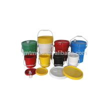 Attractive Design Customized Water Moulding Bucket Mould