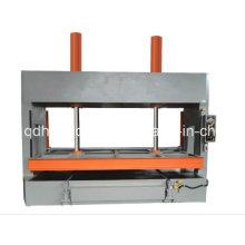 (HQ1325-50T) Máquina hidráulica de la prensa fría