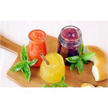 (Gomme Konjac) -Additifs alimentaires CAS 37220-17-0 Konjac Gum