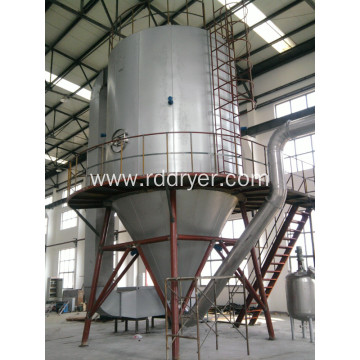 Spray Dryer for Egg/Milk/Instant Coffee