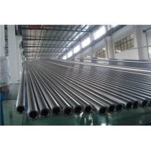 Titanium Heat Exchanger and Boiler Tubes
