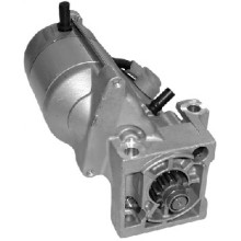 Nippondenso Starter OEM NO.428000-0460 for CHEVROLET